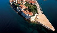 Mini One way cruise - Zadar (5 Nights)