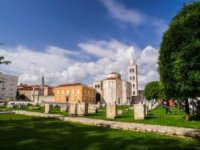Mini One way cruise - Opatija (2 Nights)
