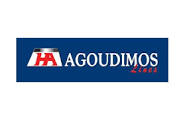Agoudimos Lines